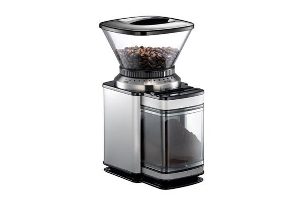 咖啡磨豆器XFK-B96