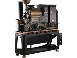 PROASTER 1.5kg coffee roaster THCR-01T 烘焙机