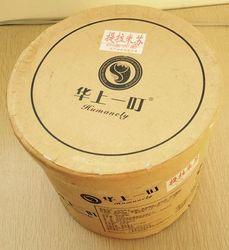 【华上一叮】提拉米苏味冰淇淋
