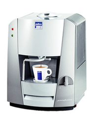 LAVAZZA LB1005 拉瓦萨咖啡胶囊机