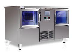 漢密爾頓制冰機(智慧型)