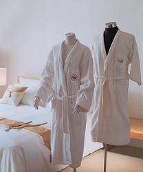 毛巾/浴衣