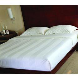 床单/被套/枕套