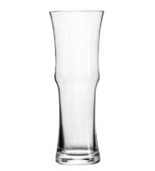 啤酒杯Beer TJ027/500