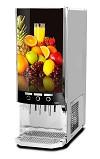 SL 2000 果汁机