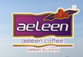 青岛安琳咖啡有限公司
