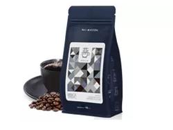 【雪见】耶加雪菲咖啡豆 227g