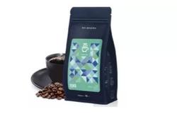 【青峰】卢旺达咖啡豆 227g