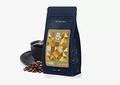 【小棕熊】 咖啡豆227g