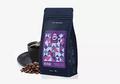 【紫海棠】咖啡豆 227g