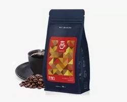 【烈焰】咖啡豆 227g