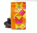 【彩虹】咖啡豆454g