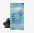 【白露】咖啡豆454g