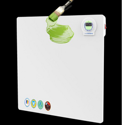 PH-08TD平板取暖器