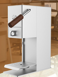 TC22胶囊咖啡机