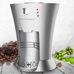 TC31单杯系统咖啡机