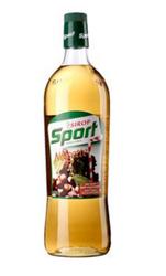 Sport 榛果糖浆