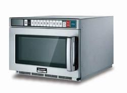 夏普R-7500Y 变频商用微波炉