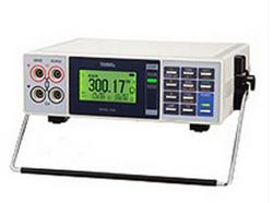 日本鹤贺(TSURUGA)仪器仪表-3568电阻测试仪