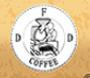 安徽马鞍山市居家咖啡商贸有限公司