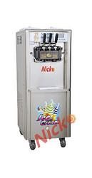 落地式冰淇淋机 35L