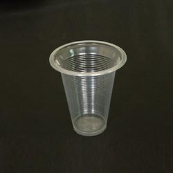 豆浆杯BJB-450