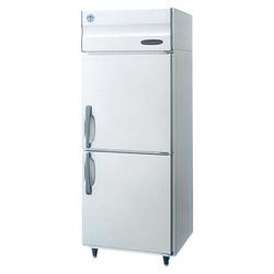 立式冷柜 HRE-77B-CHD