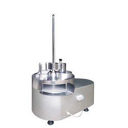 WED-360L绞肉机