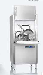 洗器皿机器 UF-M