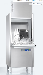 洗器皿机器 UF-XL
