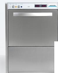U50  台下式洗碗机