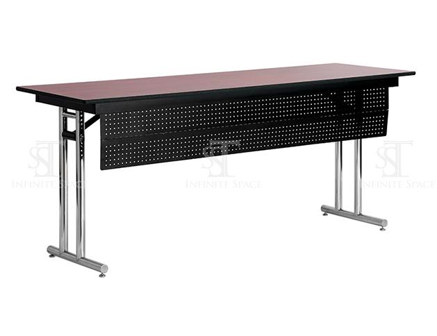 静雅折叠会议桌