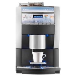 KORO 小型办公室咖啡机
