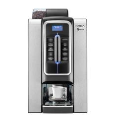 Krea 意式现磨咖啡机型