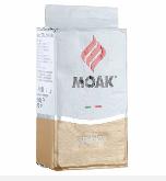 MOAK-00001魔克优质阿拉比卡