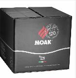 MOAK-0013魔克意大利浓缩风味