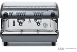 森曼艾利普斯半自动商用咖啡机