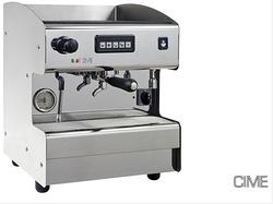 森曼冠德乐单头咖啡机CO-02
