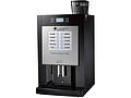 传统现磨咖啡机   GD-LIPS-MC10