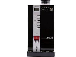传统现磨咖啡机   DG-LIPS-ME06