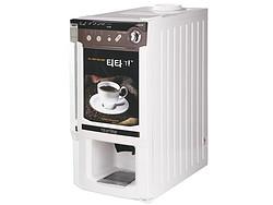 传统速溶咖啡机   DSK-623-MA
