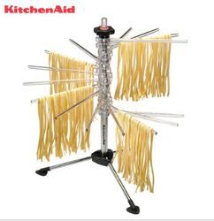 KitchenAid KPDR 晾面架配件 厨师机配件