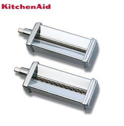KitchenAid KPCA 多功能切面器 KA厨师机通用配件 组合套装