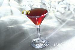 香槟杯BWM10CW135