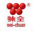 杭州味全食品有限公司