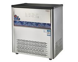 2016款90KG制冰机