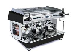 Vallelunga 瓦利隆加系列意式半自动咖啡机