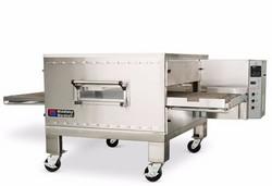 履带式烤炉 - PS536G