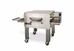 履带式烤炉 - PS540G