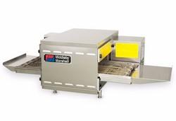 履带式烤炉 - PS520E